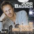 Jörg Bausch Himmelsphänomen