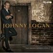 Johnny Logan The Irish Soul - The Irish Connection 2