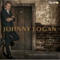 Johnny Logan Independent Man