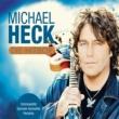 Michael Heck Die Hitbox
