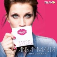 Anna-Maria Zimmermann Du hast mir so den Kopf verdreht