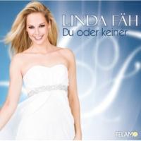 Linda Fäh Das Karussell des Lebens
