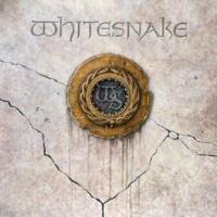 Whitesnake Whitesnake (2018 Remaster)