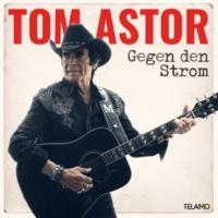 Tom Astor Träume sind Flügel (Sweet Surrender)