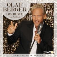 Olaf Berger & Chip Hawkes Dafür sind Freunde da