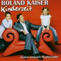 Roland Kaiser Laterne, Laterne