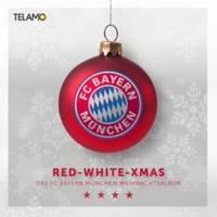 Tölzer Knabenchor, Bayern Fans United Kling, Glöckchen klingelingeling