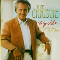 Tony Christie Kiss In the Night