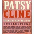 Patsy Cline Golden Hits Collection