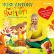 Ross Antony Mein Freund Button - Freunde machen Dich stark