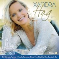 Xandra Hag Die Sonne geht auf (Dance Mix)
