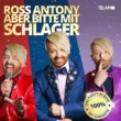 Ross Antony Der perfekte Party Mix