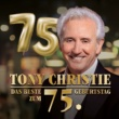 Tony Christie Is This the Way to Amarillo