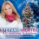 Stefanie Hertel / Anita & Alexandra Hofmann Weihnachtszeit (Have Yourself a Merry Little Christmas)