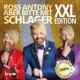 Ross Antony Aber bitte mit Schlager (XXL-Edition)