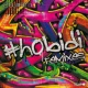 Zwirn #hobidi (Remixes)