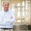 Stefan Micha Königin der Herzen