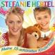 Stefanie Hertel Meine 15 schönsten Kinderlieder