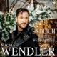 Michael Wendler Endlich wieder Weihnachten