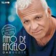 Nino De Angelo Das Beste