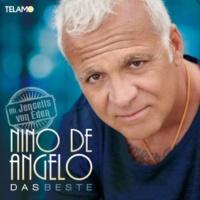Nino De Angelo Wünsche der Nacht