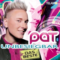 Pat Unbesiegbar (DJ Ostkurve Club Edit)