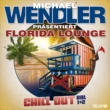 Michael Wendler Florida Lounge Chill Out, Vol. 1 & 2