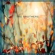 The Brothers Autumn Leaves