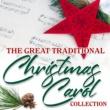 Three More Tenors O Christmas Tree