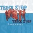 Truck Stop Damenwahl