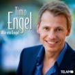 Timo Engel Wie ein Engel