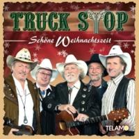 Truck Stop Kommt der Weihnachtsmann nach Texas