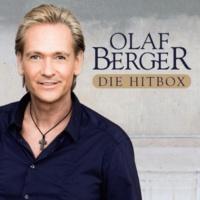 Olaf Berger Wenn ich jetzt geh (Remix)