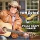 Tom Astor Volle Kraft voraus