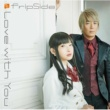 fripSide Love with You