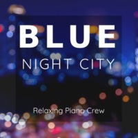 Relaxing Piano Crew Blues Chords