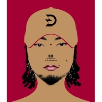 Diggy-MO' DX - 10th Anniversary All This Time 2008-2018 -