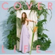 fumika COVER LIFE