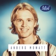 """Anders Mowatt Earned It [Fra TV-Programmet """"Idol 2018""""]"""