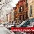Andreas Johnson Your Christmas Story