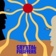 Crystal Fighters Goin' Harder (feat. Bomba Estéreo)