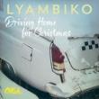 Lyambiko Driving Home for Christmas