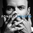 Fonseca Ven