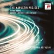 Roman Rofalski The Kapustin Project