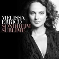 Melissa Errico Sondheim Sublime