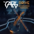 The Cars Drive (Symphonic Version)