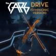 The Cars Drive (Symphonic Version)