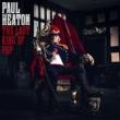 ポール・ヒートン/Jacqui Abbott I Gotta Praise [Radio Mix]