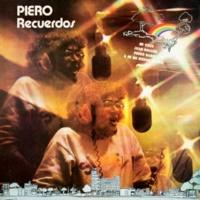 Piero/Dino Saluzzi Valdemar el Brasilero (feat.Dino Saluzzi)