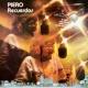 Piero/Dino Saluzzi Yo Vengo (feat.Dino Saluzzi)
